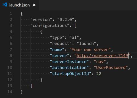 launch_json_2.png
