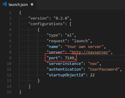 launch_json_3.png