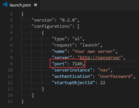 launch_json_3.png