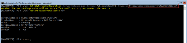 set_publicwebbaseurl.png
