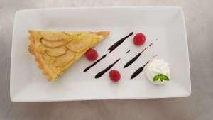 st pius x culinary institute