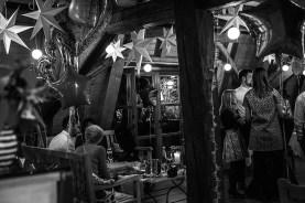 Sternen Lounge