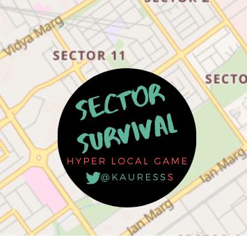 sector survival(1)