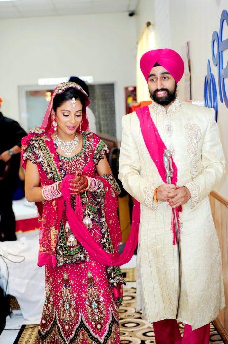 shawn-tucker-wedding