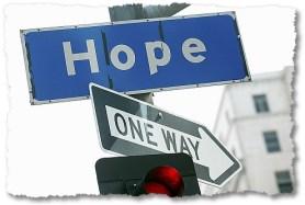 https://i2.wp.com/www.kaushik.net/avinash/wp-content/uploads/2008/06/hope-1.jpg?resize=278%2C187