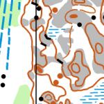 Maakuntaviesti karttapala 1