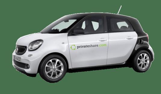 Privateshare.com