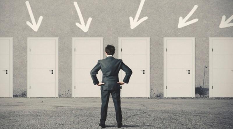 Hogyan válassz network marketing céget?