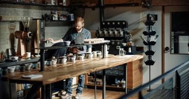 kávé eredete