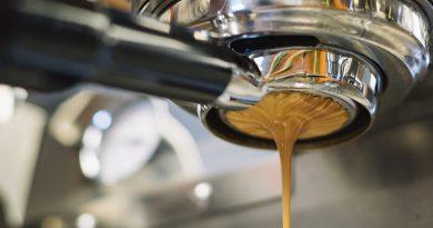 A kávé 38 féle elkészítési módja