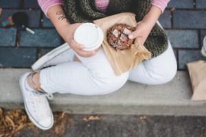 koffein elhagyásának hatása