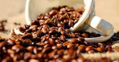 10 legdurvább tény a kávéról