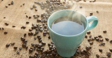 7 érv a mindennapi kávézás mellett