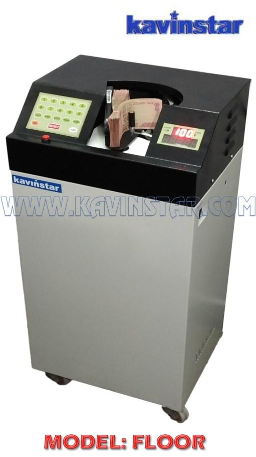 bundle note counting machine price in delhi