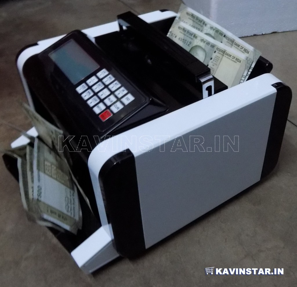 currency-counting-machine-dealers-in-bhopal
