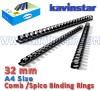 comb binding machine price, comb binding ring, comb ring, Comb/ Spico Rings, spico binding ring, spico binding rings, SPICO RING