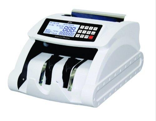 godrej-currency-counting-machine-dealers-in-bengaluru