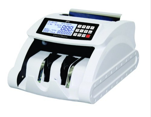 cash-counting-machine-with-fake-note-detector-godrej-500x500