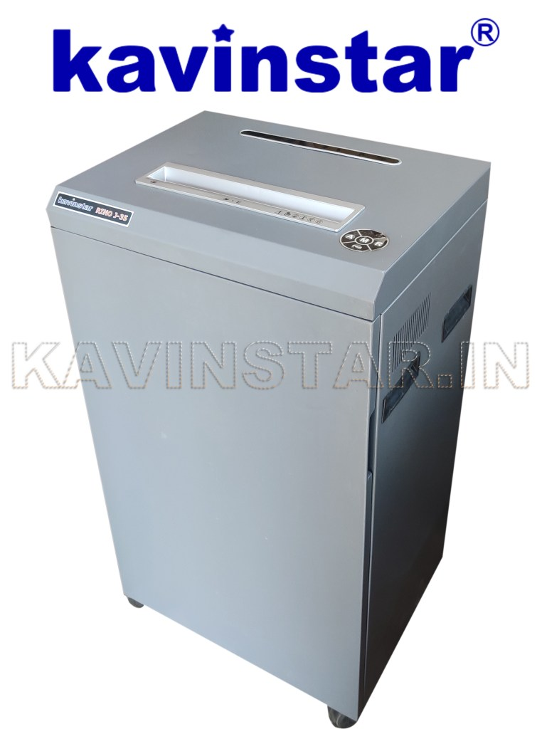 the-best-paper-shredder-machine-in-India