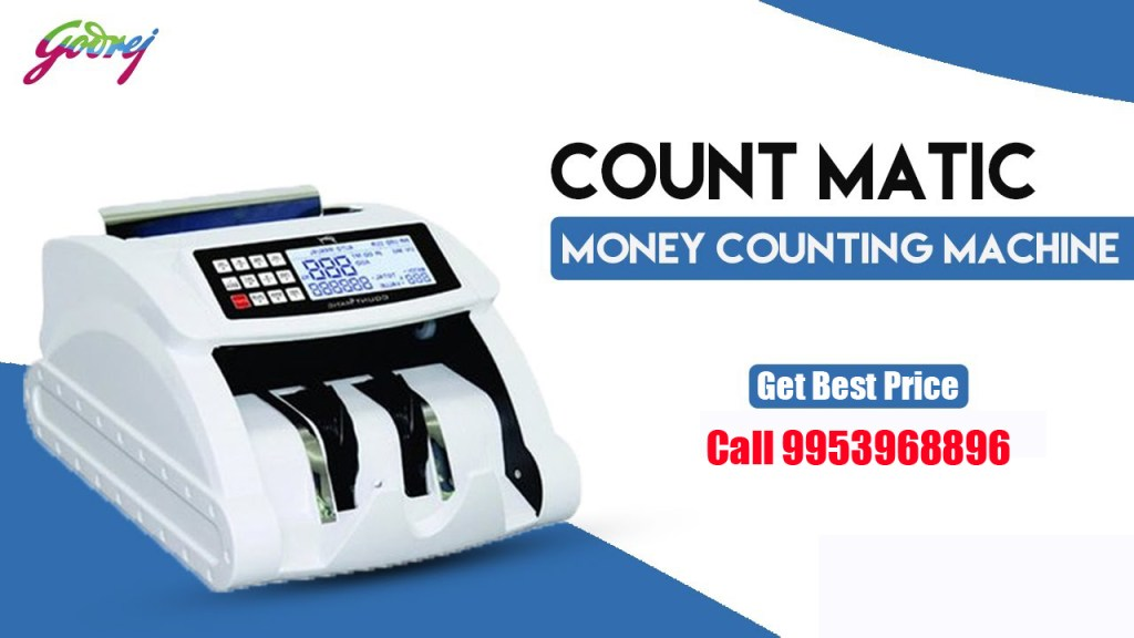 godrej-note-counting-machine-with-fake-note-detector