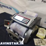 best-cash-counting-machine-with-fake-note-detector