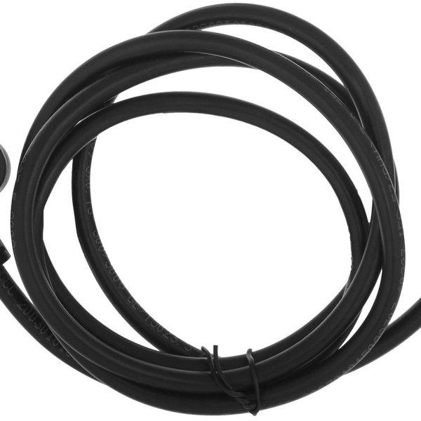 Desktop Power Cord - 1.5 Meters