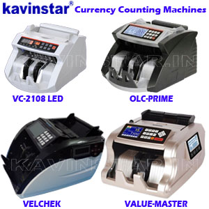 loose-note-counting-machine-dealers-in-delhi