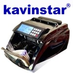 currency-counting-machine-suppliers-noida