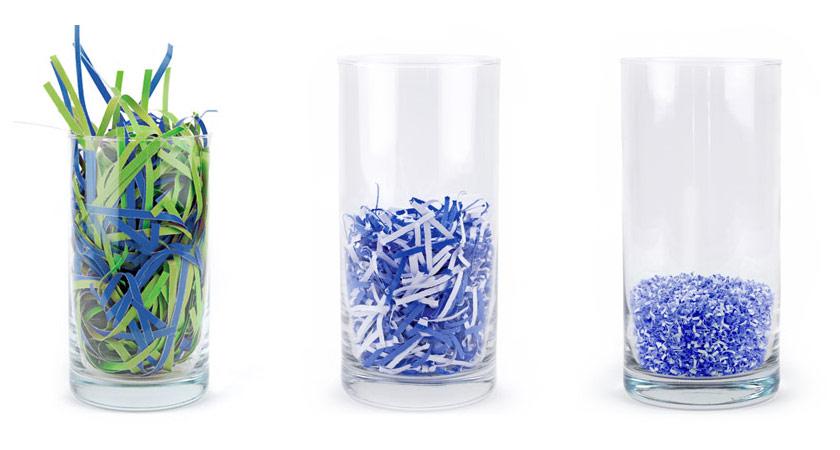 paper-shredding-style-stripcut-crosscut-microcut