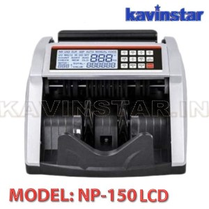 NP-150-LCD-NOTE-COUNTING-MACHINE
