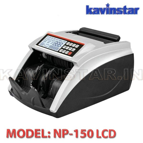 cash-bill-counter-with-counterfeit-detection