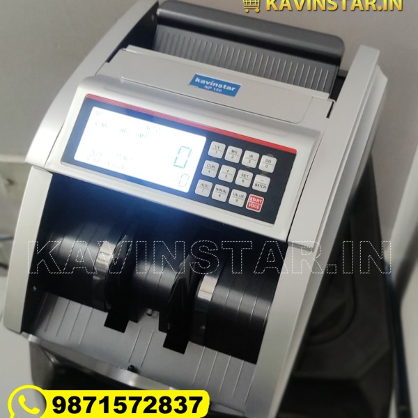 currency-counting-machine-in-delhi