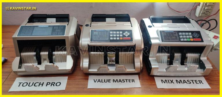 cash-counting-machine-suppliers-in-delhi