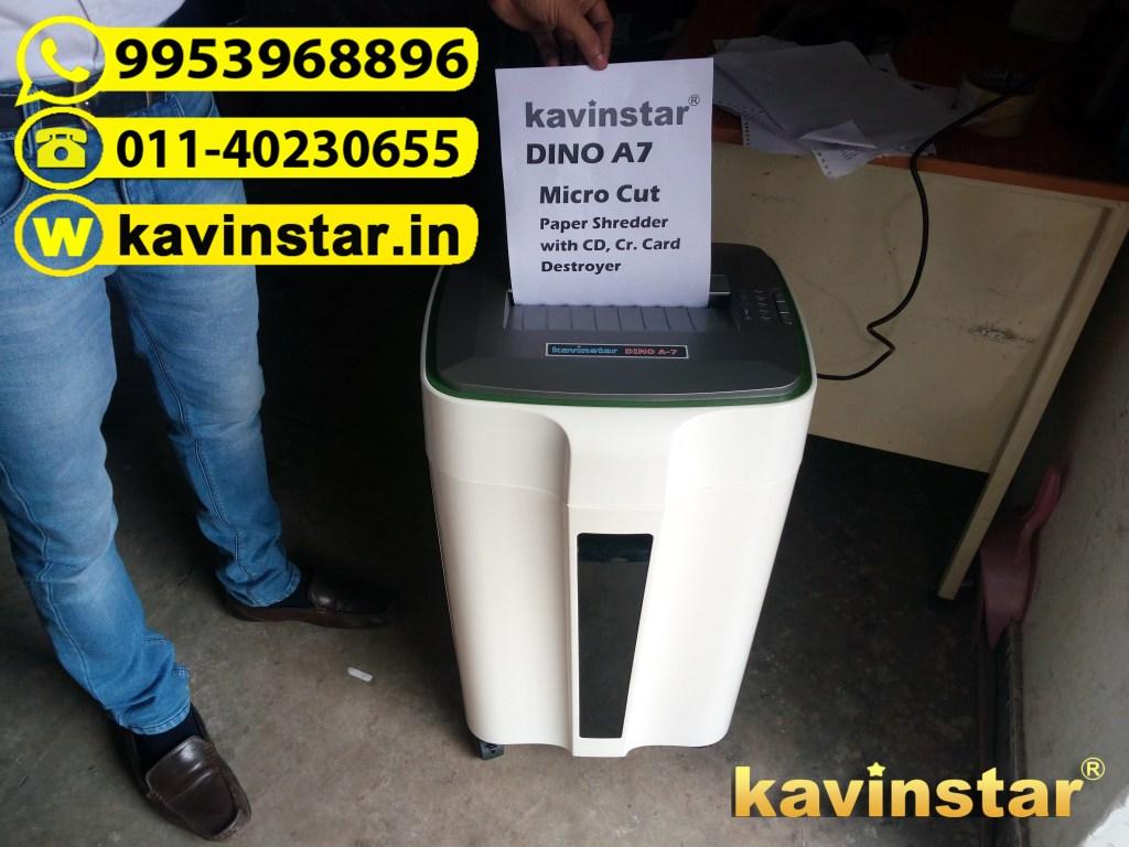 paper-shredder-machine-prices-in-delhi-new-delhi