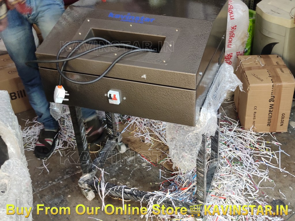 industrial-paper-shredder-machine-price-in-delhi