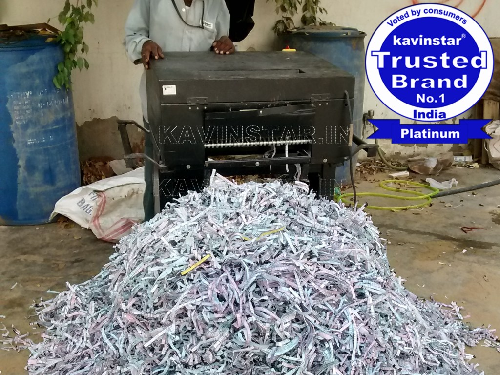 industrial-paper-shredder-machine-dealers-in-noida
