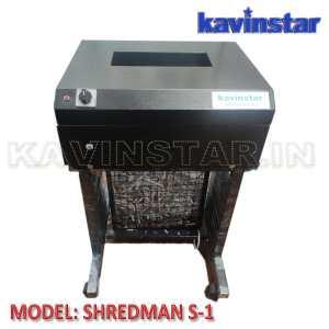 strip-cut-paper-shredder-machine-or-paper-katran-machine
