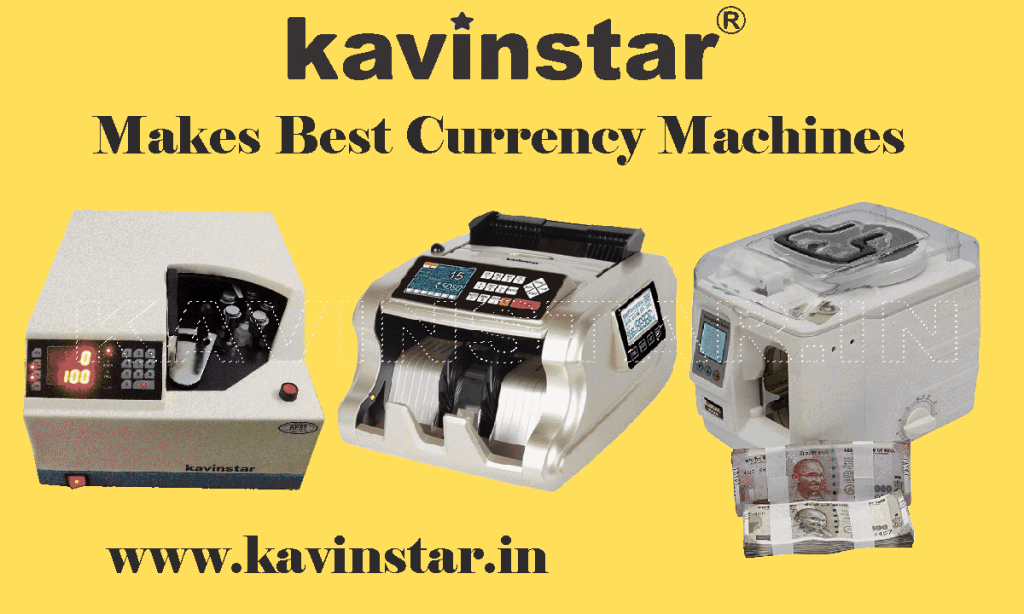 currency-counting-machine-dealers-in-kanpur