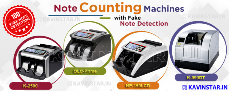 best-cash-counting-machine