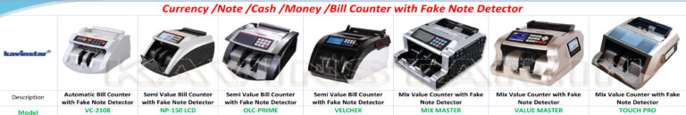 currency-counting-machines-dealers