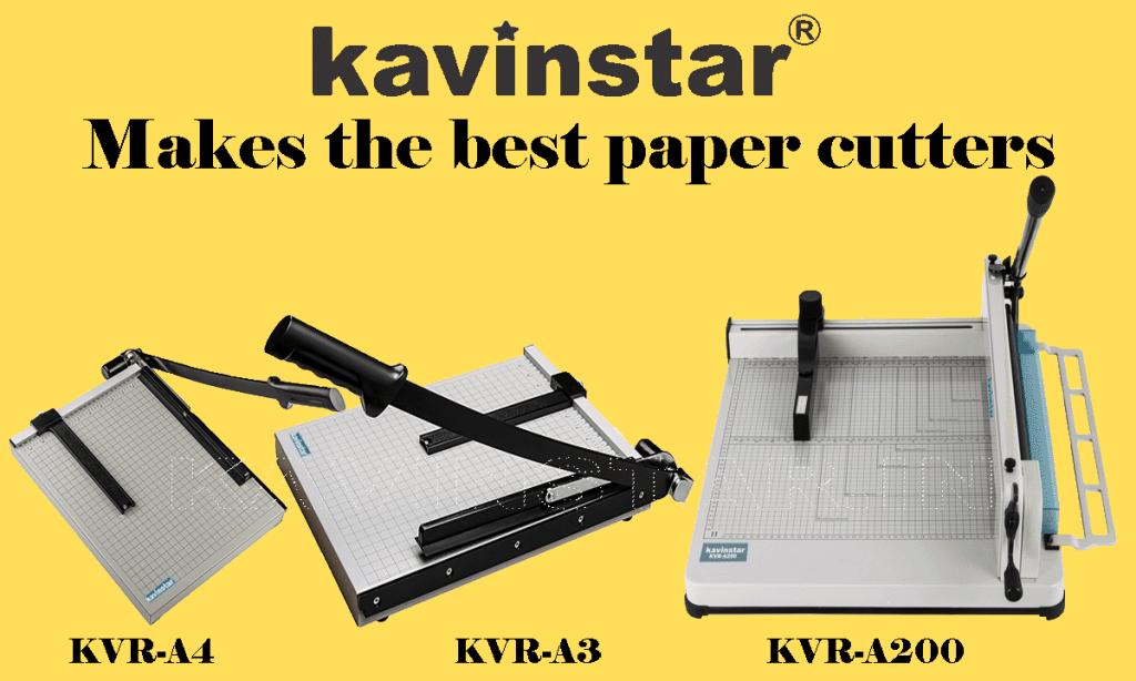 paper-cutting-machine-in-delhi