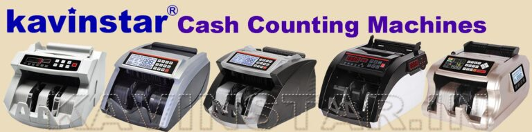 cash-counting-machines