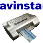 id-card-lamination-machine