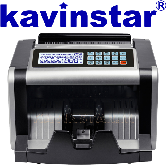 currency-counting-machine-dealers-in-kota-rajasthan