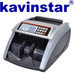 currency-counting-machines-dealers-in-delhi