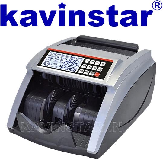 Currency Counting Machine Dealers in Jaipur, करेंसी काउंटिंग मशीन विक्रेता, जयपुर