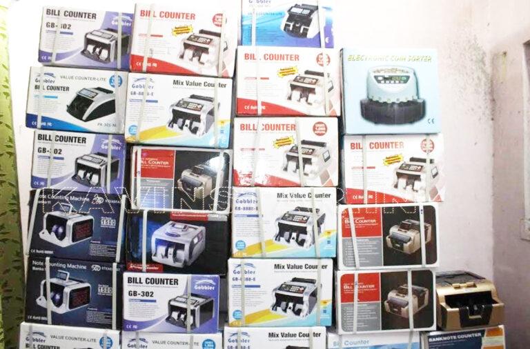 note-counting-machine-price-in-bengaluru