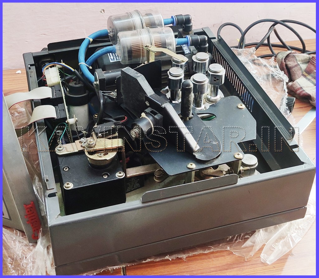 bundle-note-counting-machine-repair-in-delhi