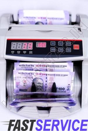 note-counting-machine-service-in-delhi