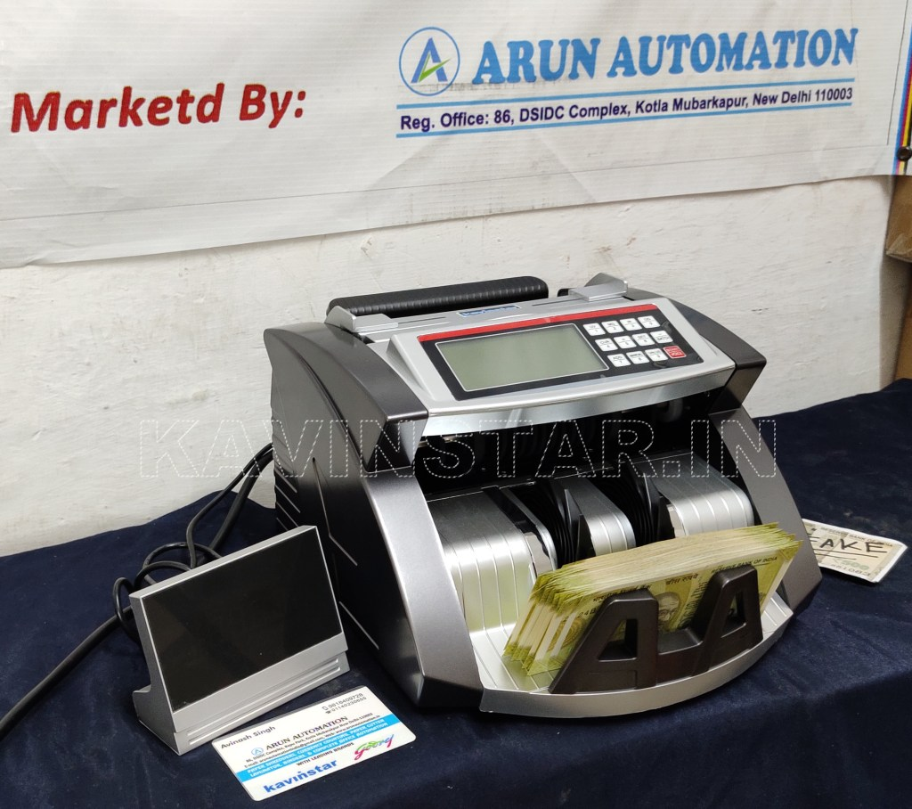 currency-counting-machine-dealers-in-lucknow